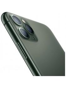 iPhone 11 Pro Max 64GB Midnight Green