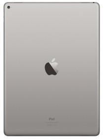 Apple iPad Pro 12.9 256Gb Wi-Fi + Cellular gray