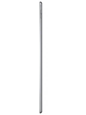 Apple iPad Pro 12 256Gb Wi-Fi gray