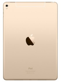 Apple iPad Pro 9.7 32Gb Wi-Fi gold