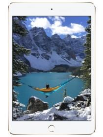 Apple iPad mini 4 16Gb Wi-Fi + Cellular gold