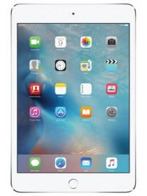 Apple iPad mini 4 64Gb Wi-Fi gray