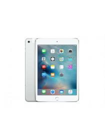 Apple iPad mini 4 16Gb Wi-Fi + Cellular siver