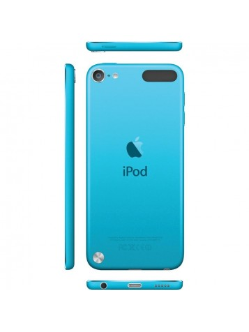 Apple iPod touch 6 32Gb Blue