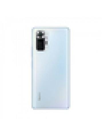 Смартфон Xiaomi Redmi Note 10 Pro 6/128 Gb Голубой лёд / Glacier Blue
