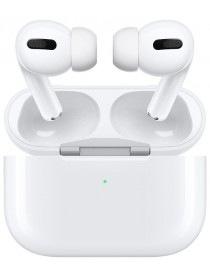 Наушники Apple AirPods Pro
