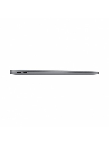 Apple MacBook Air 13 (2018) Z0VD (1.6GHz, 8Gb, 512Gb) Space Gray