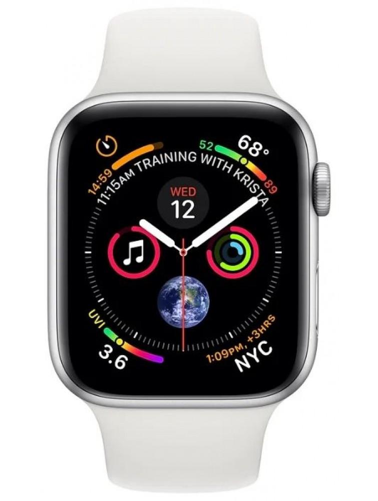 44 мм для диаметра корпуса часов считается достаточно большой цифрой.