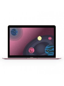 Apple Macbook 12 Retina MNYM2 (1.2GHz, 8GB, 256GB) Rose Gold