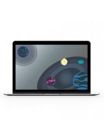 Apple Macbook 12 Retina MNYJ2 (1.3GHz, 8GB, 512GB) Silver