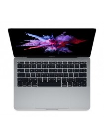 Apple MacBook Pro 13 Retina Touch Bar MPXW2 Space Gray (3,1GHz, 8GB, 512GB)