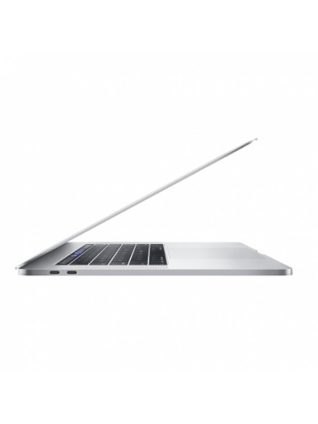 Apple MacBook Pro 15 Retina Touch Bar Z0V3001LS Silver (2,9 GHz i9, 32GB, 1TB, Radeon Pro Vega 20 4GB)