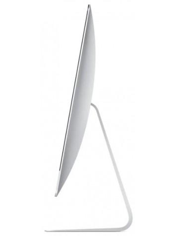 Apple iMac 27 inch MNE92 (2017)