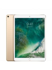 "Apple iPad Pro 10.5"" 64Gb Wi-Fi Gold"