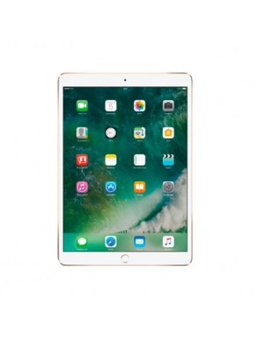 "Apple iPad Pro 10.5"" 64Gb Wi-Fi Gold"
