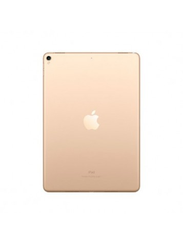 "Apple iPad Pro 10.5"" 256Gb Wi-Fi Gold"