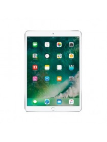 """Apple iPad Pro 10.5"""" 512Gb Wi-Fi Silver"""
