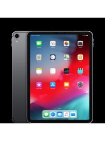 """Apple iPad Pro 11"""" (2018) 64Gb Wi-Fi Space Gray"""