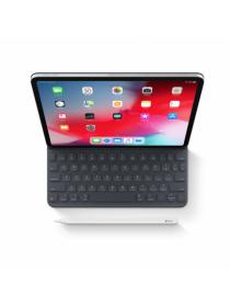 "Apple iPad Pro 11"" (2018) 64Gb Wi-Fi + Сellular Space Gray"