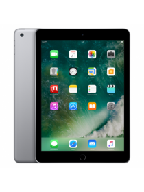 Apple iPad 2017 32Gb Wi-Fi Space Gray
