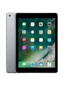Apple iPad 2017 128Gb Wi-Fi + Cellular Space Gray