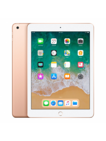 Apple iPad 2018 128Gb Wi-Fi + Cellular Gold