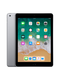 Apple iPad 2018 128Gb Wi-Fi Space Gray