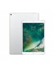 "Apple iPad Pro 12.9"" (2017) 64Gb Wi-Fi + Сellular Silver"