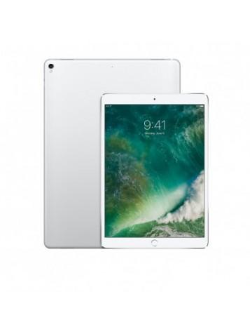 """Apple iPad Pro 12.9"""" (2017) 256Gb Wi-Fi Silver"""