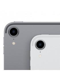 """Apple iPad Pro 12.9"""" (2018) 64Gb Wi-Fi Space Gray"""