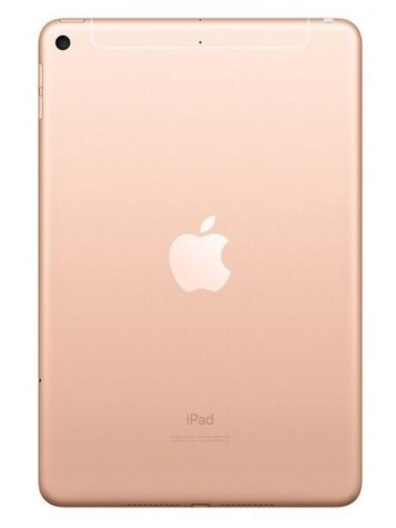 Apple iPad Mini 5 64Gb Wi-Fi + Cellular Gold