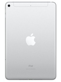 Apple iPad Mini 5 64Gb Wi-Fi + Cellular Silver