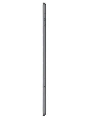Apple iPad Mini 5 64Gb Wi-Fi + Cellular Space Gray