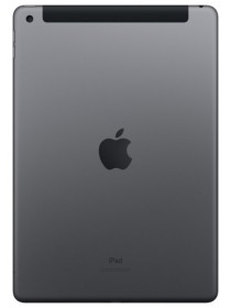 Apple iPad 7 (2019) 128Gb Wi-Fi + Cellular Space Gray