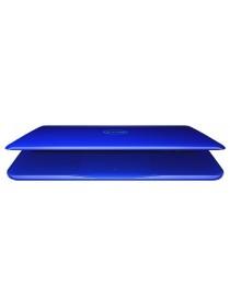 "Ноутбук DELL INSPIRON 3162 (Intel Celeron N3050 1600 MHz/11.6""/1366x768/2Gb/32Gb SSD/DVD нет/Intel GMA HD/Wi-Fi/Bluetooth/Win 10 Home)"