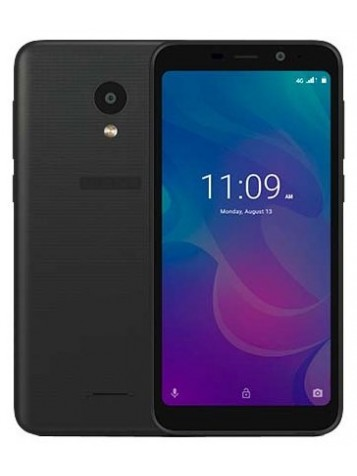Meizu C9 16GB Black