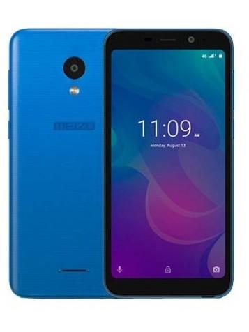 Meizu C9 16GB Blue