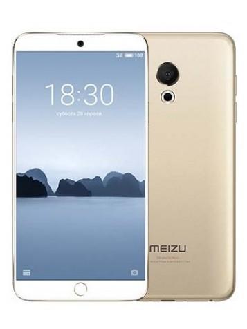 Meizu 15 Lite 4/32GB Gold