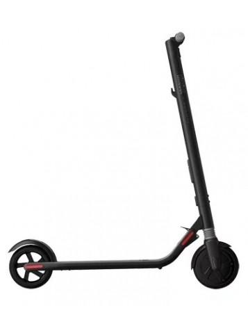 Электросамокат Ninebot Kickscooter ES2 V1.3 Black