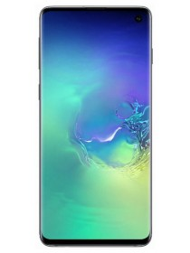 Samsung Galaxy S10 8/128GB Aquamarine