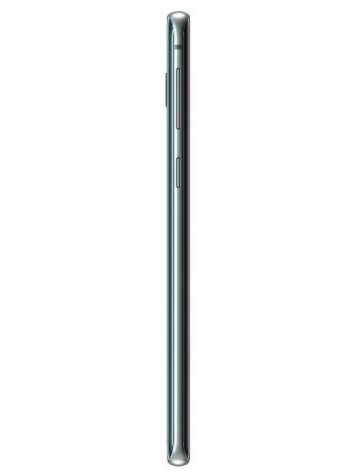 Samsung Galaxy S10+ 8/128GB Aquamarine