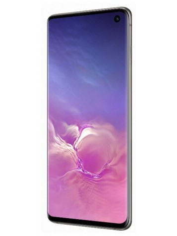 Samsung Galaxy S10 8/128GB Onyx