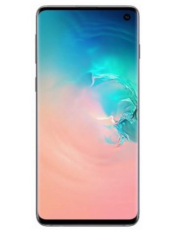 Samsung Galaxy S10+ 8/128GB Pearl White