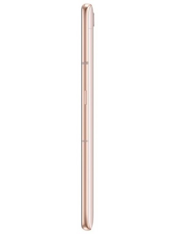 Samsung Galaxy A80 Gold