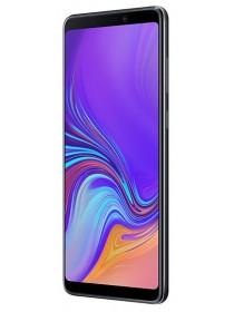 Samsung Galaxy A9 128GB Black
