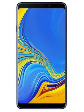 Samsung Galaxy A9 128GB Blue