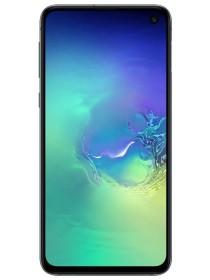 Samsung Galaxy S10e 6/128GB Aquamarine