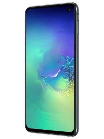 Samsung Galaxy S10e 6/128GB Aquamarine