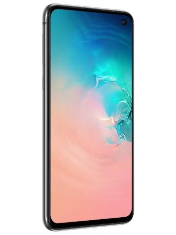Samsung Galaxy S10e 6/128GB Pearl White