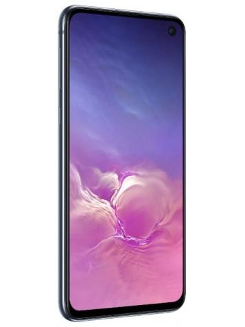 Samsung Galaxy S10e 6/128GB Onyx
